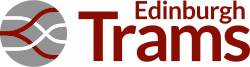 EdinburghTrams.svg