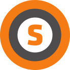 Glasgow Subway.svg