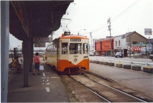 Takaoka Japan  city images : tak lr01 34276 bytes