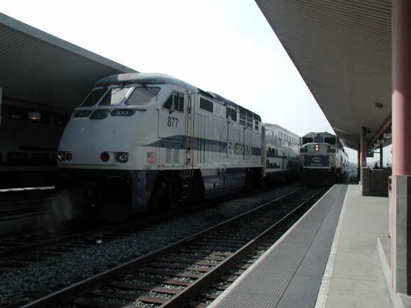 U.S. railroads  Lax-cr-union-031804-03