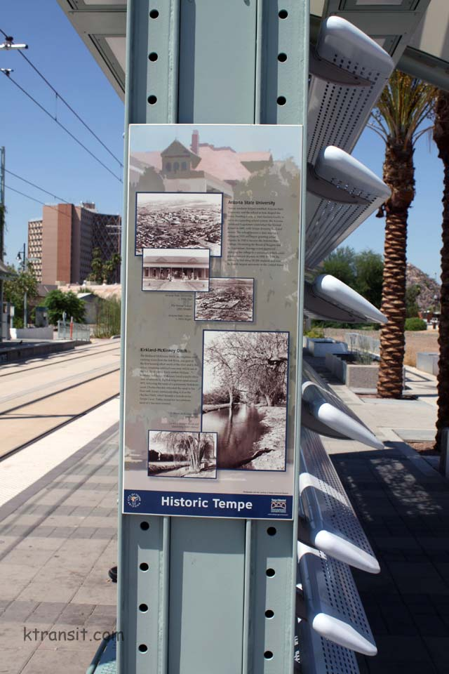 history of light rail transit Information about light rail light rail transit see mike taplin's extensive article the history of tramways and evolution of light rail which explains.
