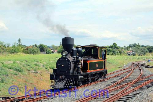 MOTAT-SteamTrain-190317-010