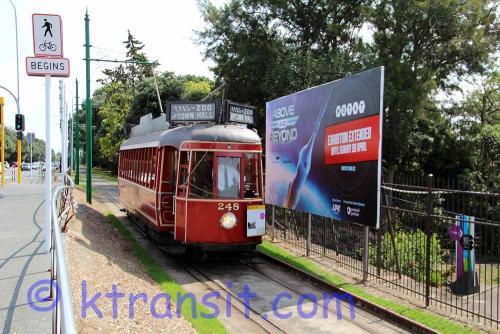 MOTAT-Tram-190317-011
