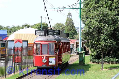 MOTAT-Tram-190317-012