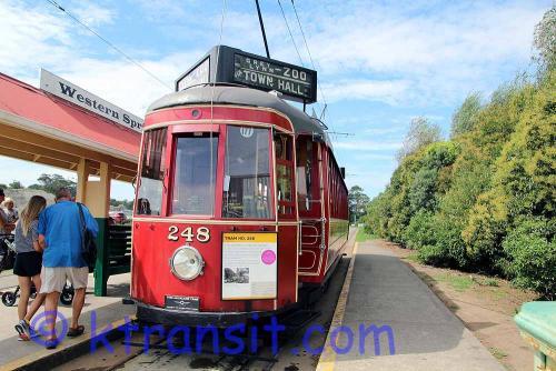 MOTAT-Tram-190317-078