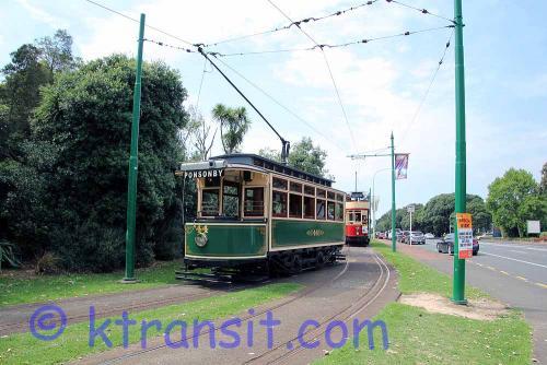 MOTAT-Tram-190317-123