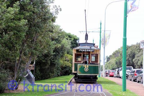 MOTAT-Tram-190317-127