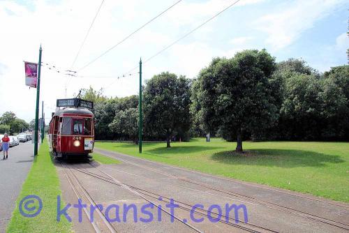 MOTAT-Tram-190317-153