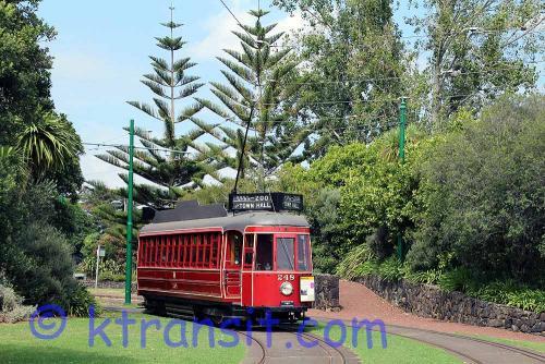 MOTAT-Tram-190317-158