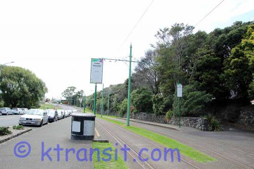 MOTAT-Tram-190317-159