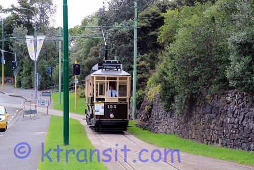 MOTAT-Tram-190317-163