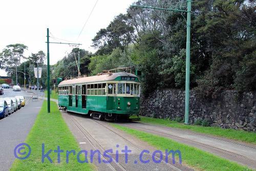 MOTAT-Tram-190317-168