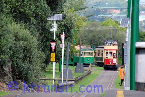 MOTAT-Tram-190317-173