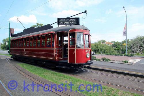 MOTAT-Tram-190317-191