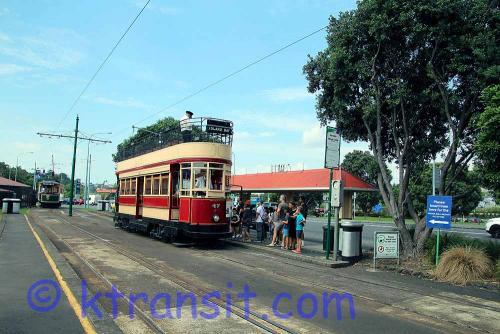 MOTAT-Tram-190317-224