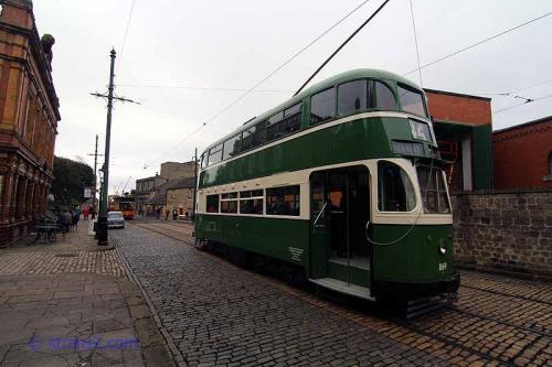 Liverpool # 869