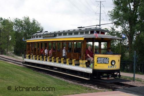 PlatteValleyTrolley-052713-38