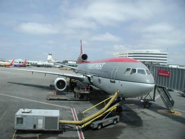نتيجة بحث الصور عن America west ,US airways ,TWA ,continental ,ATA , Northwest airlines
