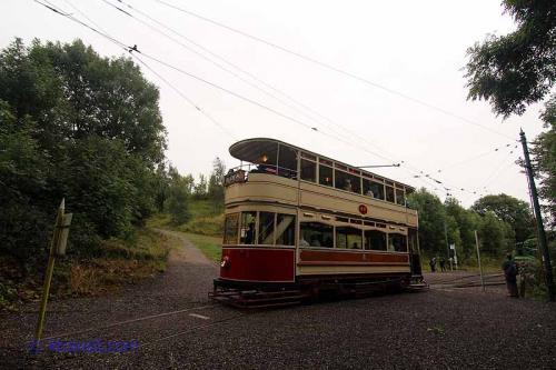 Blackpool # 40